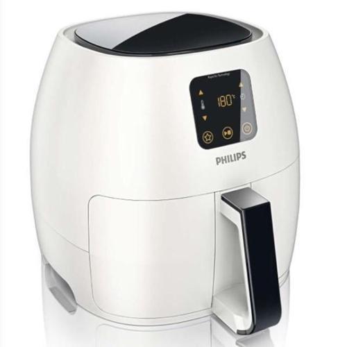 Philip Airfryer HD9240 XL