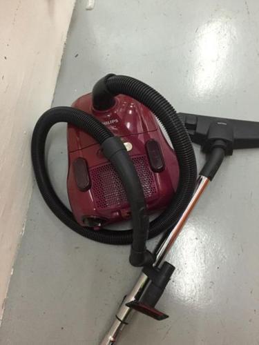 Philip Vacuum for sales