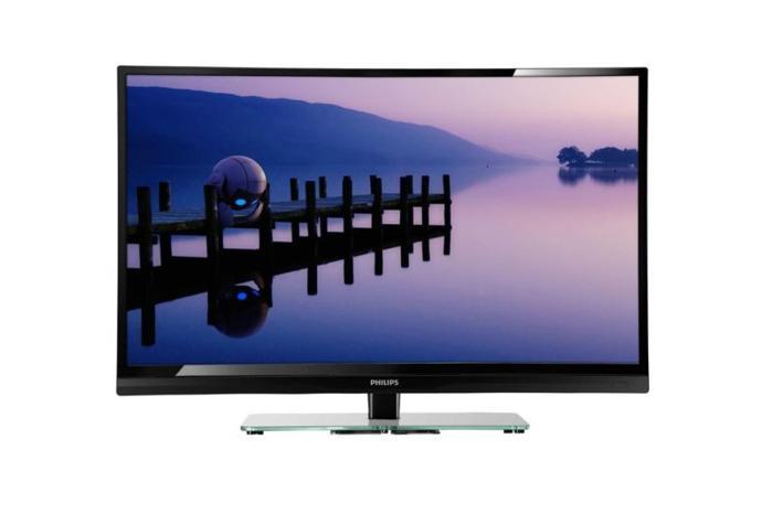 Philips Full HD LED 39