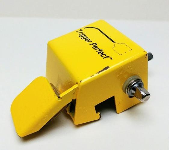 Pintech 210AP