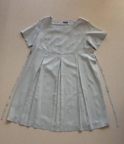 PL Maternity Dress