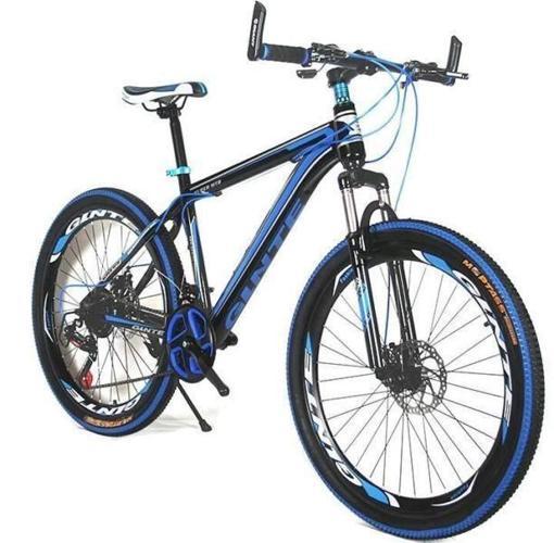 (po)26 inches Mountain bike spree!!