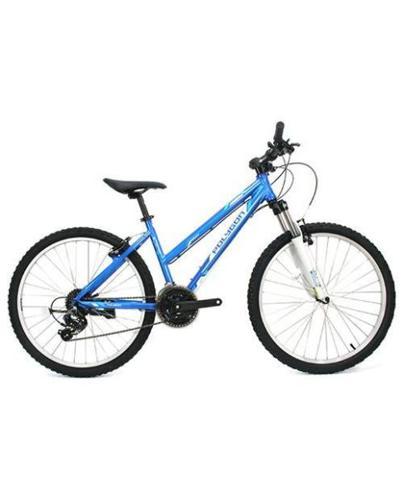 Polygon Premier 2 Female Hardtail Mountain Bike - Blue