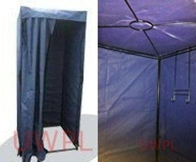 Portable Mobile Fitting Room For Rent/Sale