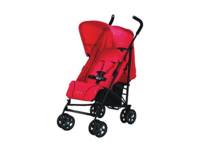Pre-loved Esprit Speed Sun Stroller