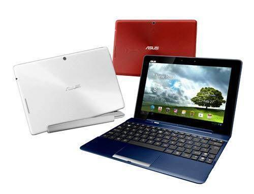 Pre-own Asus Transformer pad TF300TG With 4G LTE