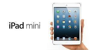 Pre-owned iPad Mini For Sales
