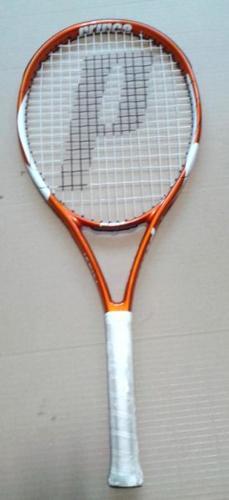 PRINCE AIR / iSPIN Tennis Racket