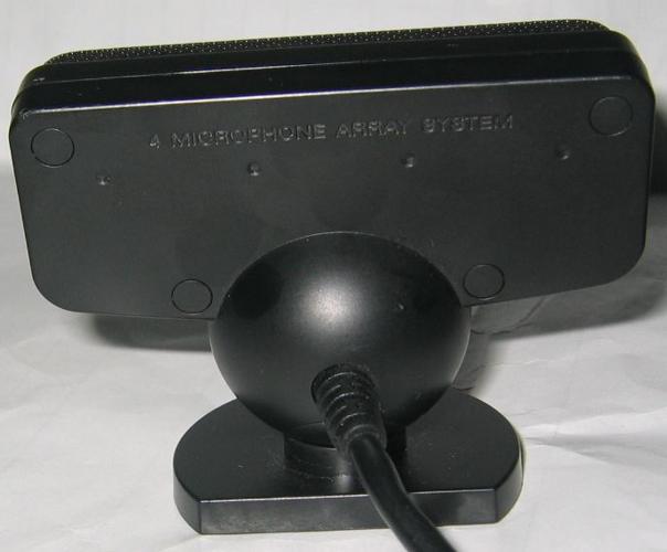 sony usb camera b4 09.24 1 driver