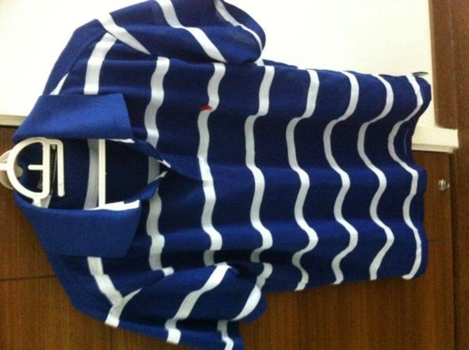 Ralph Laurn Polo shirt brand new