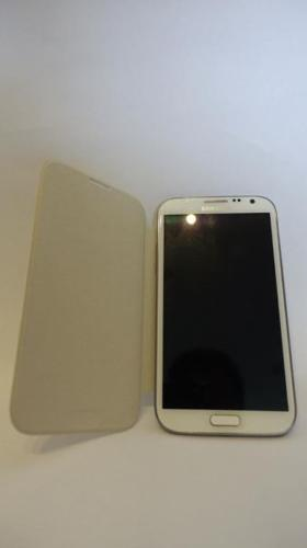 Reduced price! Well Kept Lady owner Samsung 4G Note 2