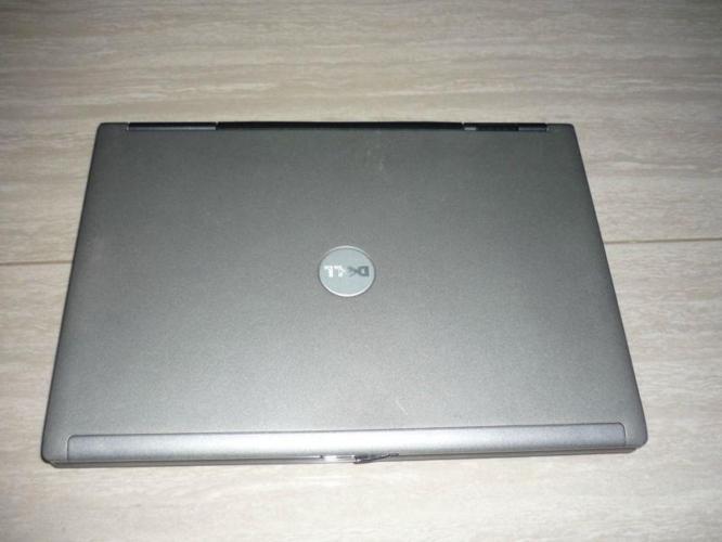 Refurbished DELL D620 laptops