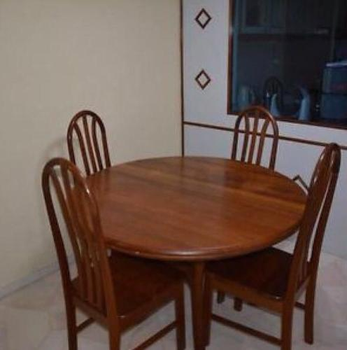 Renovation Clearance - Dining Table