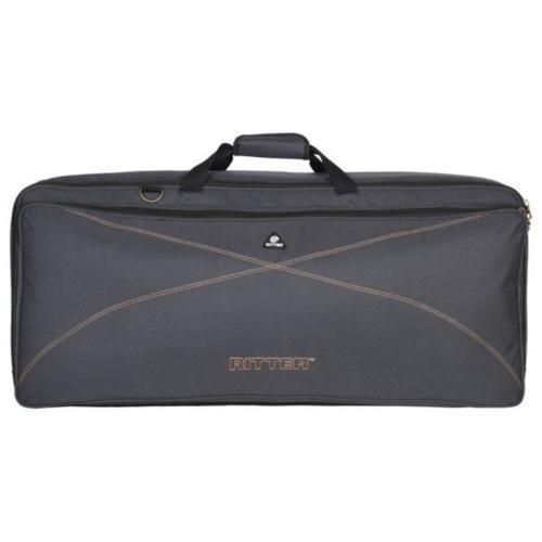 Ritter RKS7 Keyboard 550*310*110* MGB keyboard gig bag