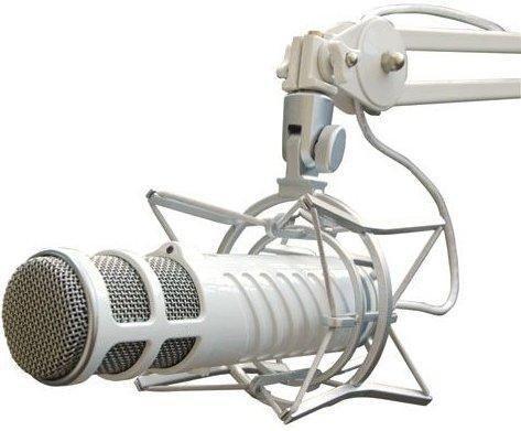 Rode Podcaster Singapore,Podcaster USB Dynamic