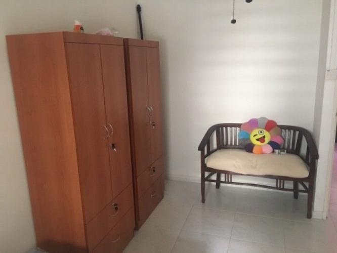 Room at sengkang