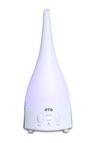 Sale Brand New In Box Oto Vase Humidifier For Sale In Orchard Road