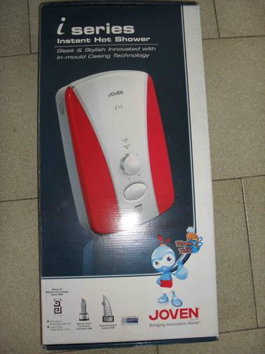 SALE Brand New Joven i70 Water Heater