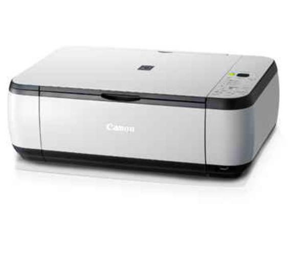 SALE Second Hand Printer Canon Pixma MP276