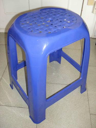 SALE Second Hand Toyogo Chair