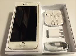 sales of iphone6 64gb