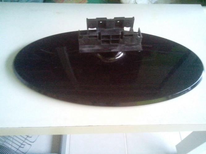 Samsung 32 Lcd Tv Stand For Sale For Sale In Yishun Street 22
