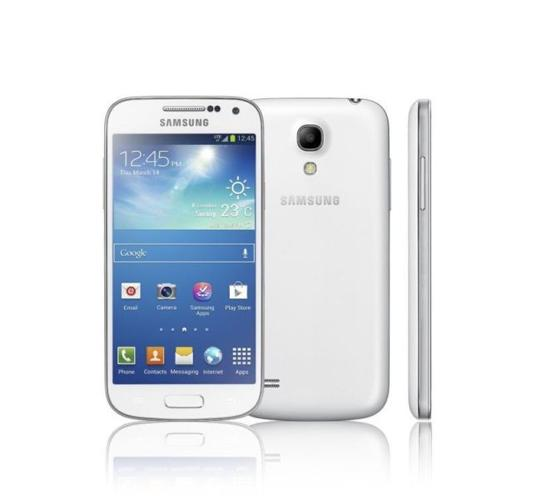 Samsung Galaxy S4 LTE Plus GT-I9506 for Sale