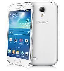 WTS: Samsung Galaxy S4 Lte White