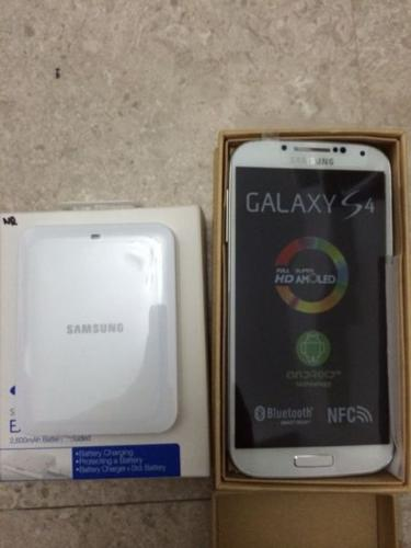 samsung galaxy s4 no LTE