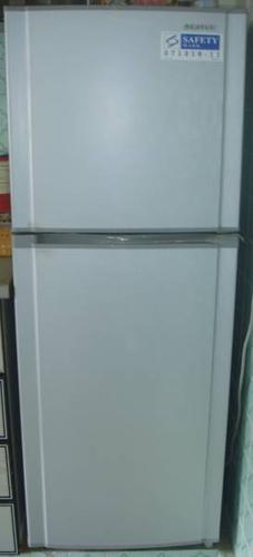 SAMSUNG Refrigerator Model RT22SCAS & other home