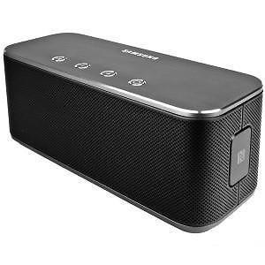 Samsung SB330 wireless Speaker (Used 1 Time)