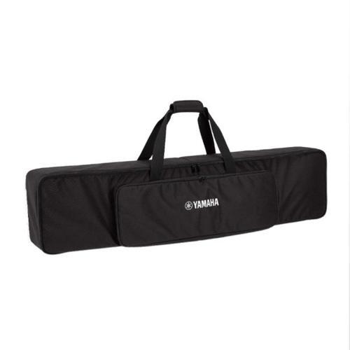 SC-KB850 padded gig bag suitable for Yamaha P45, P125,