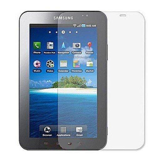 Screen Protector for Sales