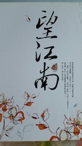 Seba story book