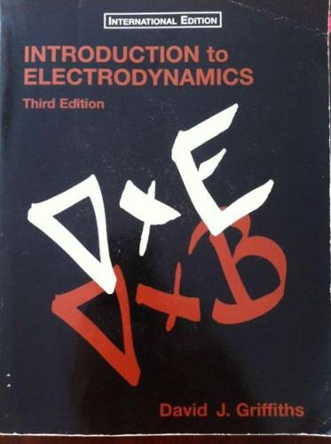 second hand book