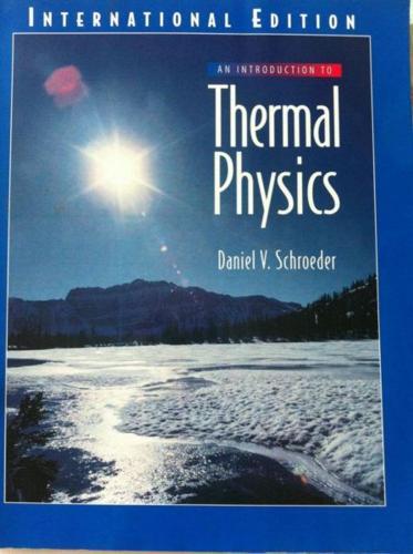 secondhand book: