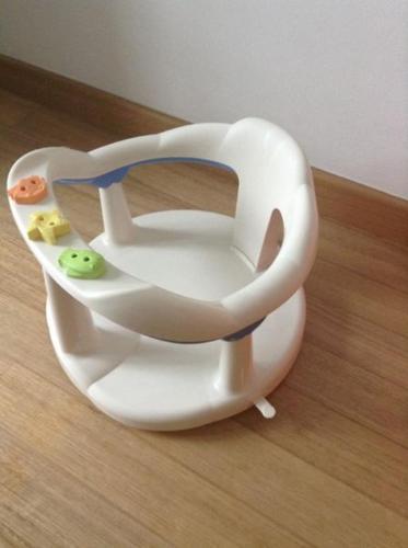 Selling Aquababy bath seat