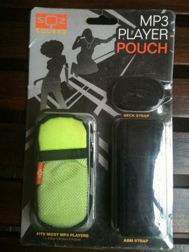 selling brand new jogging pouch