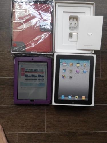 selling ipad 1 3g wifi 16gb