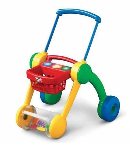 Selling Little Tikes Baby Walker (Price revised)