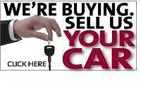 SELLING UR CAR? ? 96641190 ALAN ANG