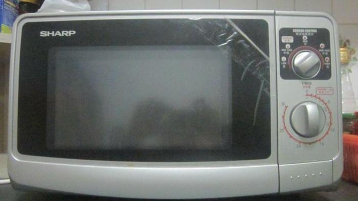 Sharp Microwave for Sell