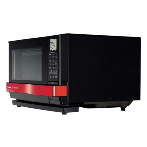 Sharp Steamwave Microwave Oven
