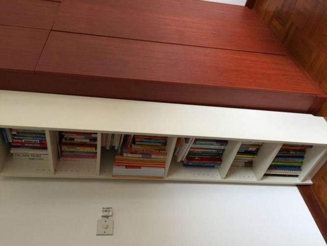 Shelves Book shelves