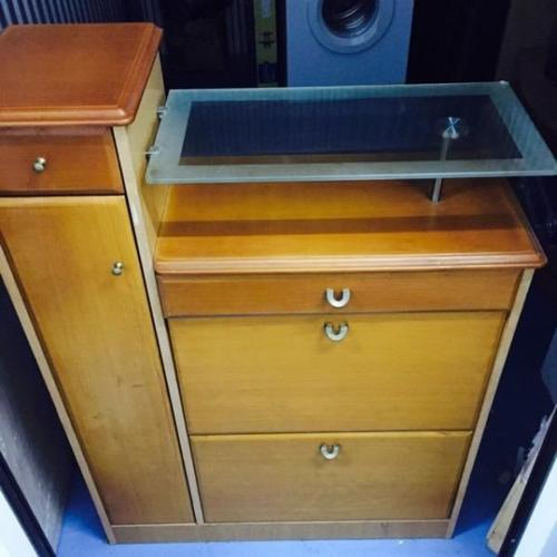 Shoes Cabinet For sales