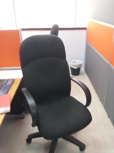Showroom display & office furniture