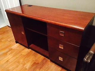 side board table office home use