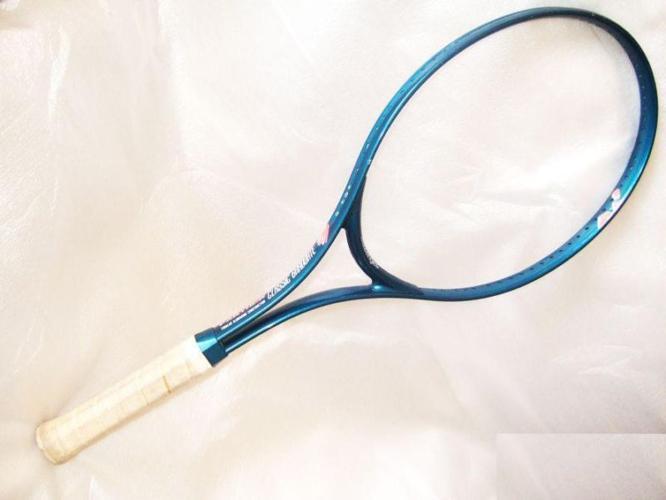 ~~~SlaZenger TeNNis ALuminium RacqueT OnLy $48 ~~~