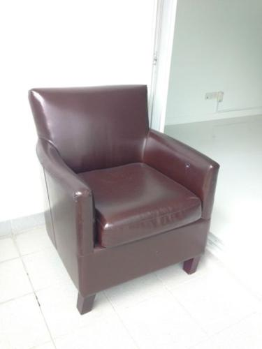 Sofa 1 Seater For Sale!!! Superb Condition!!!