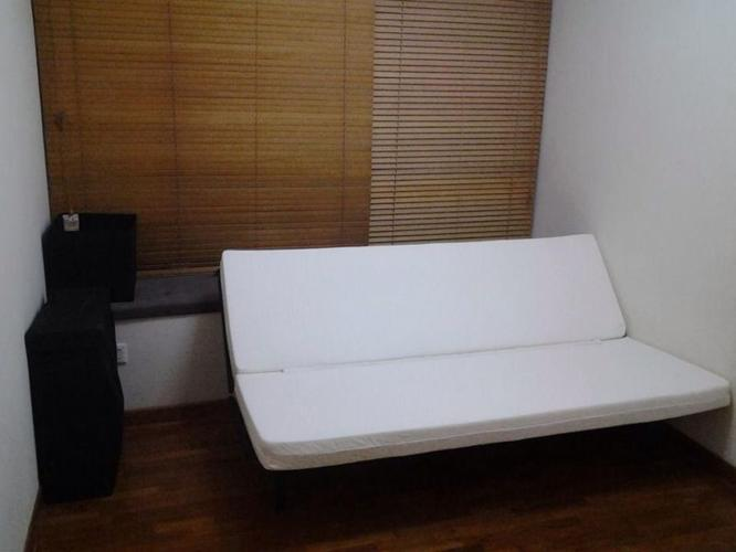 SOFA BED 120cm